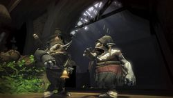 Fable 2   Image 7