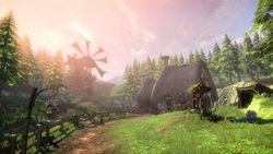 Fable 2   Image 8