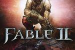 Fable 2 - Logo