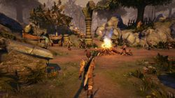 Fable Anniversary - 2
