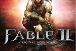 fable-ii-original-soundtrack