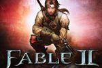 Fable II - vignette