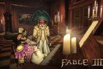 Fable III PC - Image 13