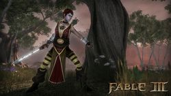 Fable III PC - Image 23