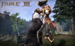 Fable III PC - Image 25