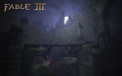Fable III PC - Image 28