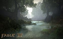Fable III PC - Image 30