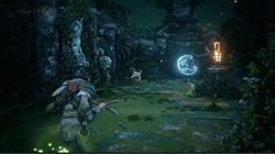 Fable Legends - 2