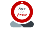 Face-To-Free