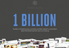 Facebook : l'application mobile Android passe le milliard d'installations
