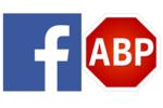 Facebook-ABP