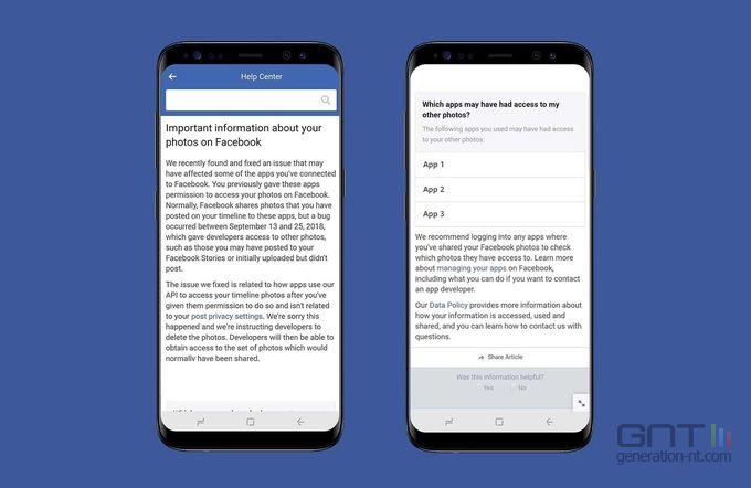 Facebook-alerte-bug-photos