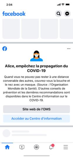 facebook-alerte-port-masque