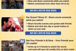 Facebook-Big-Lebowski