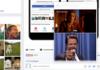Facebook : un bouton GIF pour les commentaires