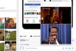 Facebook-bouton-GIF