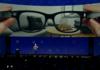 Lunettes connectées et de réalité augmentée : Facebook plancherait sur deux paires
