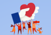 Facebook : un bouton pour faire un don caritatif