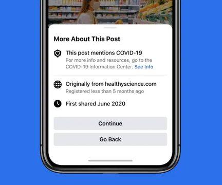 facebook-ecran-notification-partage-covid-19