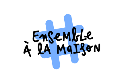 facebook-ensemble-a-la-maison
