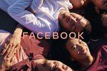 facebook-entreprise-marque