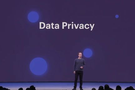 Facebook-F8-2018-Mark-Zuckerberg