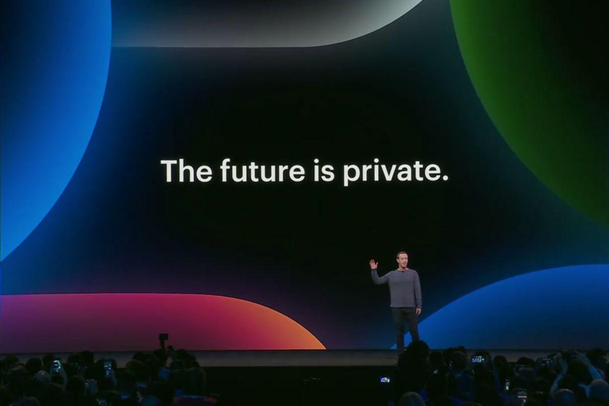 Facebook propose une rémunération contre l'espionnage du smartphone