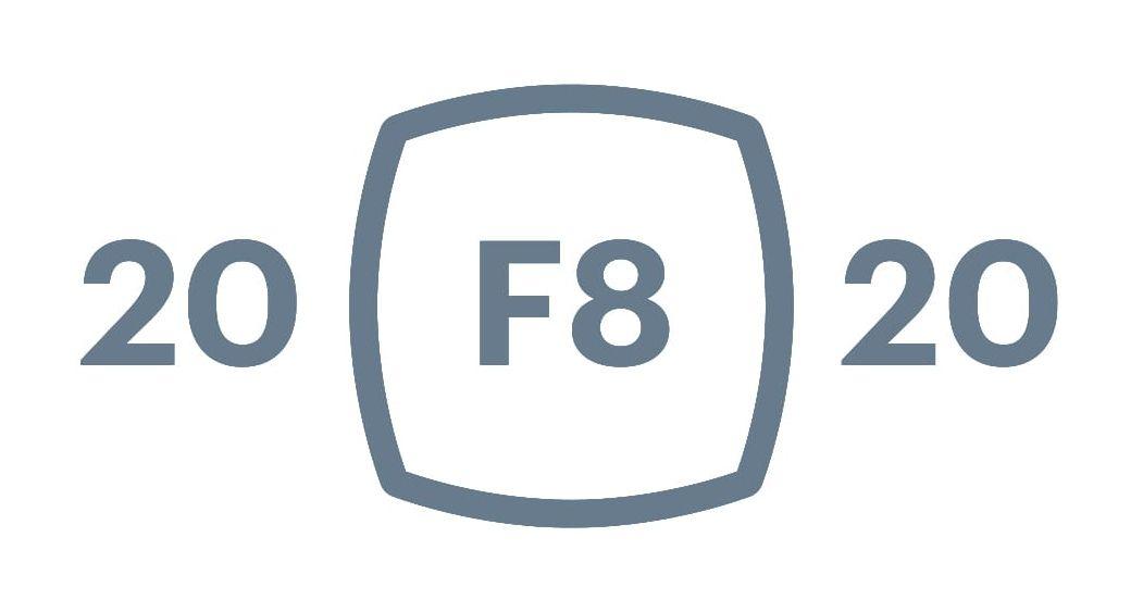 facebook-f8-2020