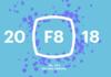 Facebook renoncerait à présenter ses enceintes connectées à la F8