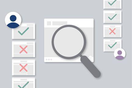 facebook-fact-checking