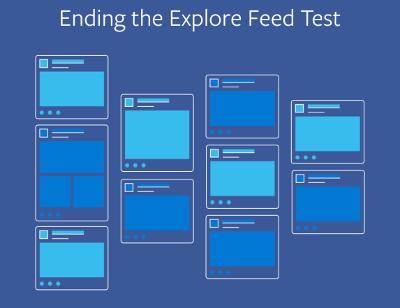 Facebook-fin-test-fil-actualite-explore