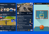 Facebook Gaming disponible sur iOS... sans possibilité de jouer