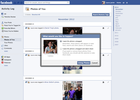 Facebook-Historique-personnel-suppression-tag