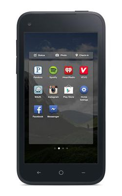 Facebook-Home-Launcher-apps