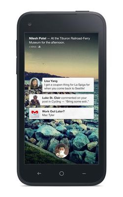 Facebook-Home-Notifications