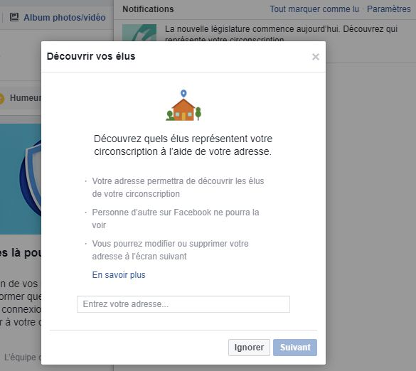 Facebook-identifier-elus