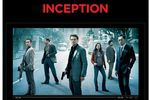 Facebook-Inception-vod
