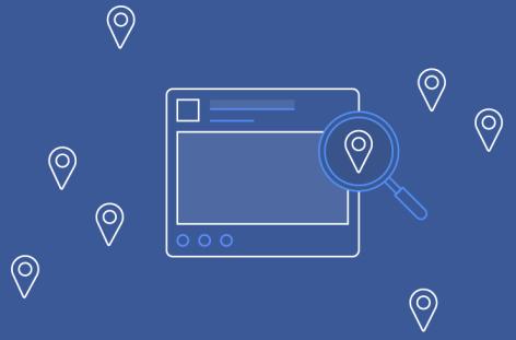 Facebook-info-locale