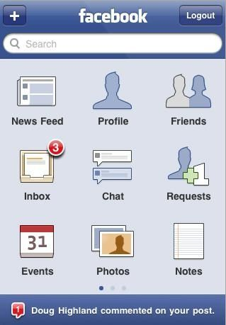 Facebook iPhone 02