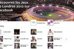 Facebook-JO-2012