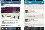 Facebook-Like-Instagram-Foursquare