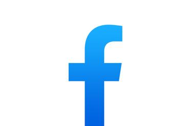 Facebook menace d'une fermeture des services en Europe