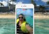 Vidéo à 360° : Facebook ouvre à tous la diffusion en direct