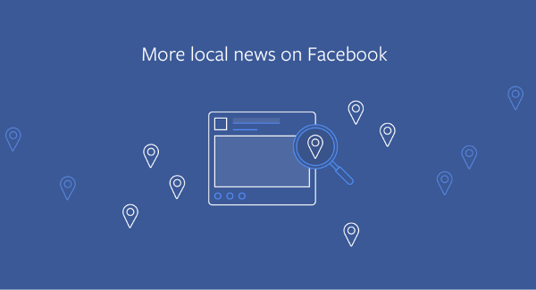 Facebook-local-news