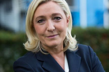 Facebook-Marine-Le-Pen