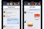 facebook messenger 6