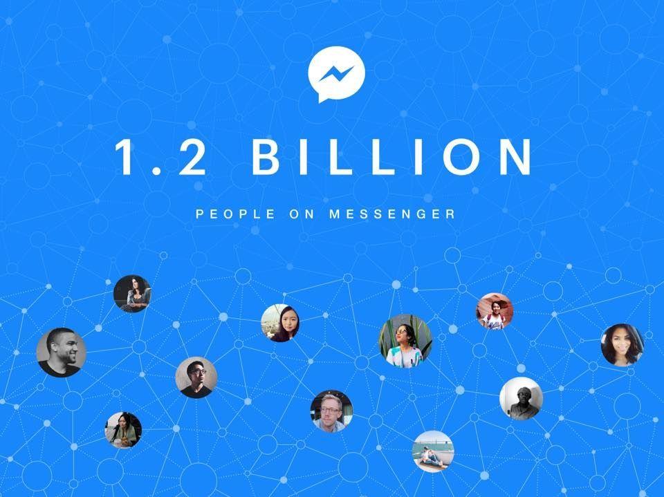 Facebook-Messenger-nombre-utilisateurs