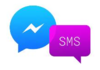Face à Internet, le SMS commercial encore promis à de beaux jours