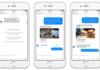 Messenger : Facebook simplifie sa messagerie pour faciliter les échanges