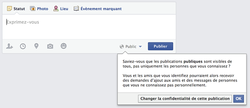 Facebook-mineur-notification-1